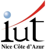 iut-nice-cote-d-azur-squarelogo-1456219689103